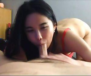 Saesil my ex korean girl..
