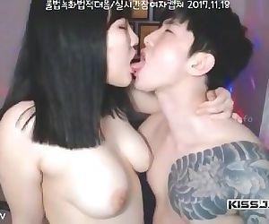 Korean Bj 6976