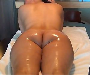 HORNYCAMS.PW - Thick Asian..