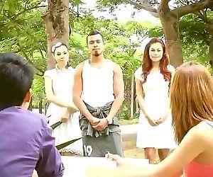 Erotic Thai Movie 2
