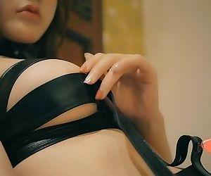 Video No.079 Zhou Yuxi