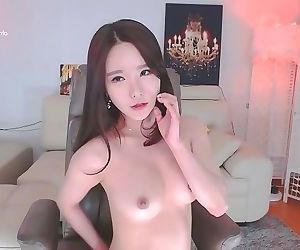 Korean BJ Neat