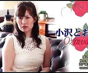 Japanese wife nsps395 85 min