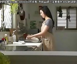 Japanese mother oba237 2 h 5..