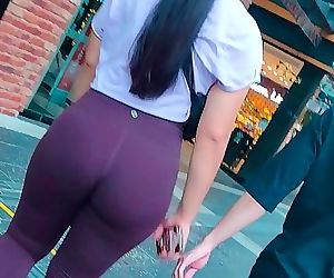 phat asian ass, faceshots,..