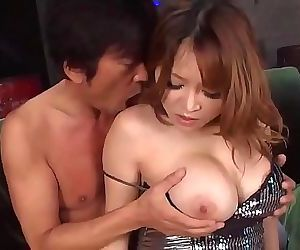 The perfect anal hardcore..