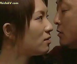 Japanese wife neighbour sex..