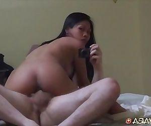 Asian Sex DiaryAsian babe..