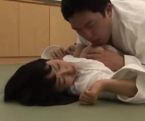 柔道教室 講師とセ�..